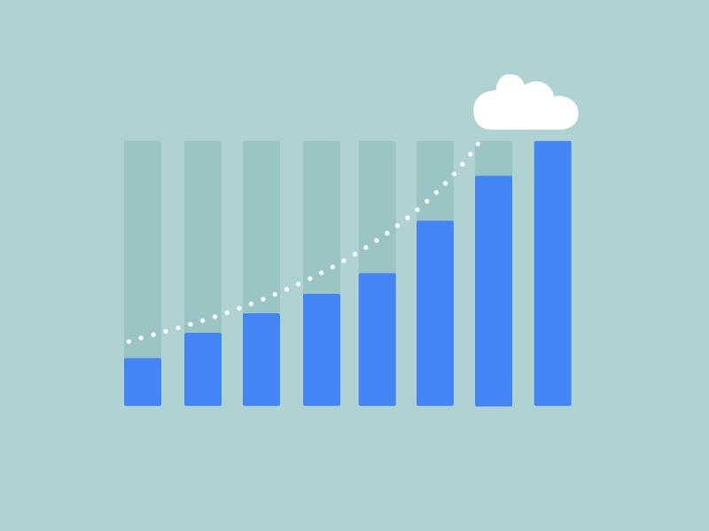 Cloud opens new growth opportunities for SMEs