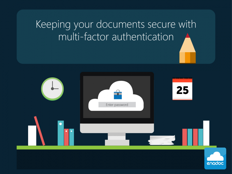 Keeping your documents multifactor2-01 PNG