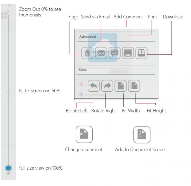 Productivity Software Enadoc_04