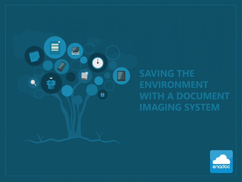 Saving the environment with a document imaging system-01 PNG