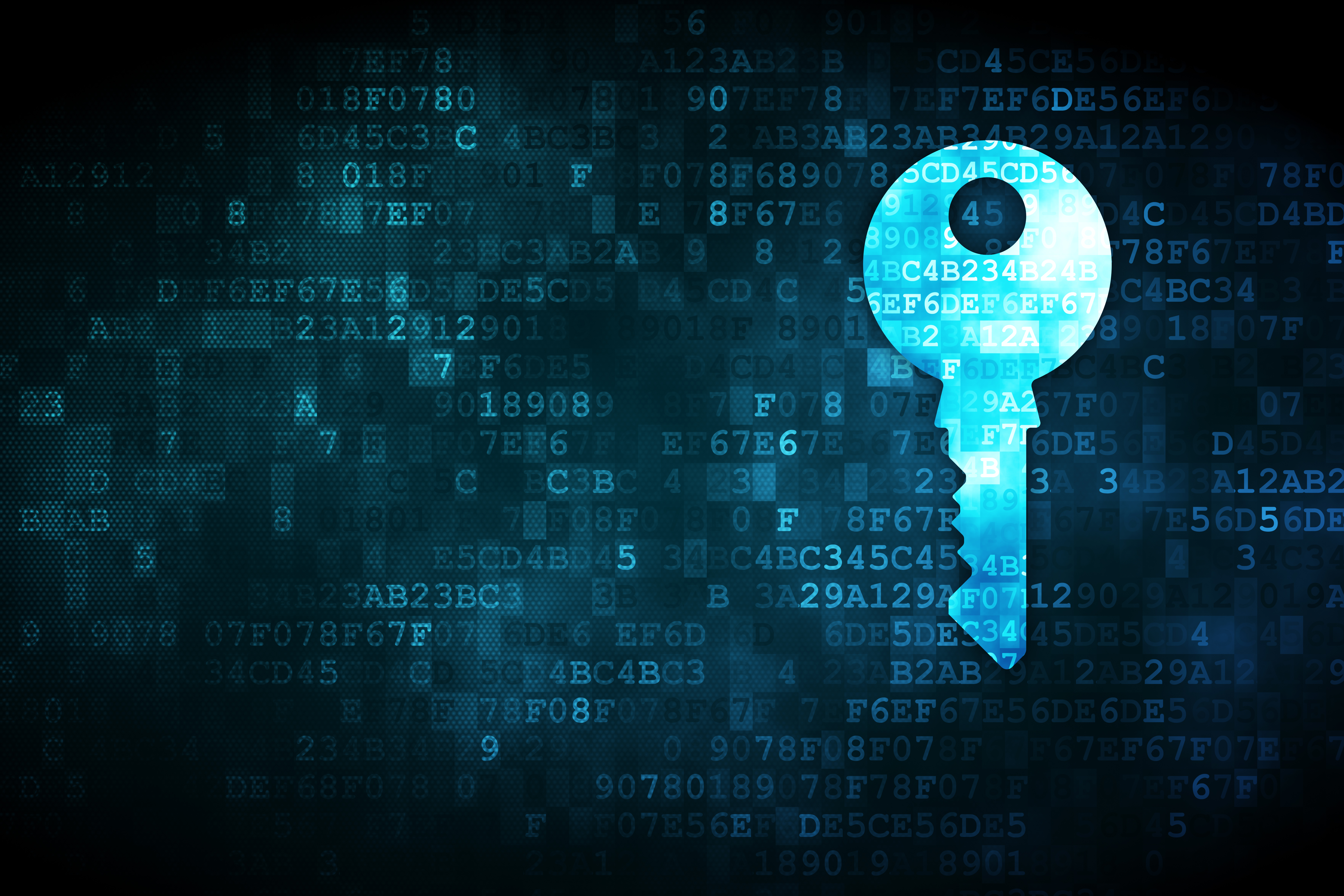 Over 90 Of Data Breaches In 2014 Were Preventable Blog