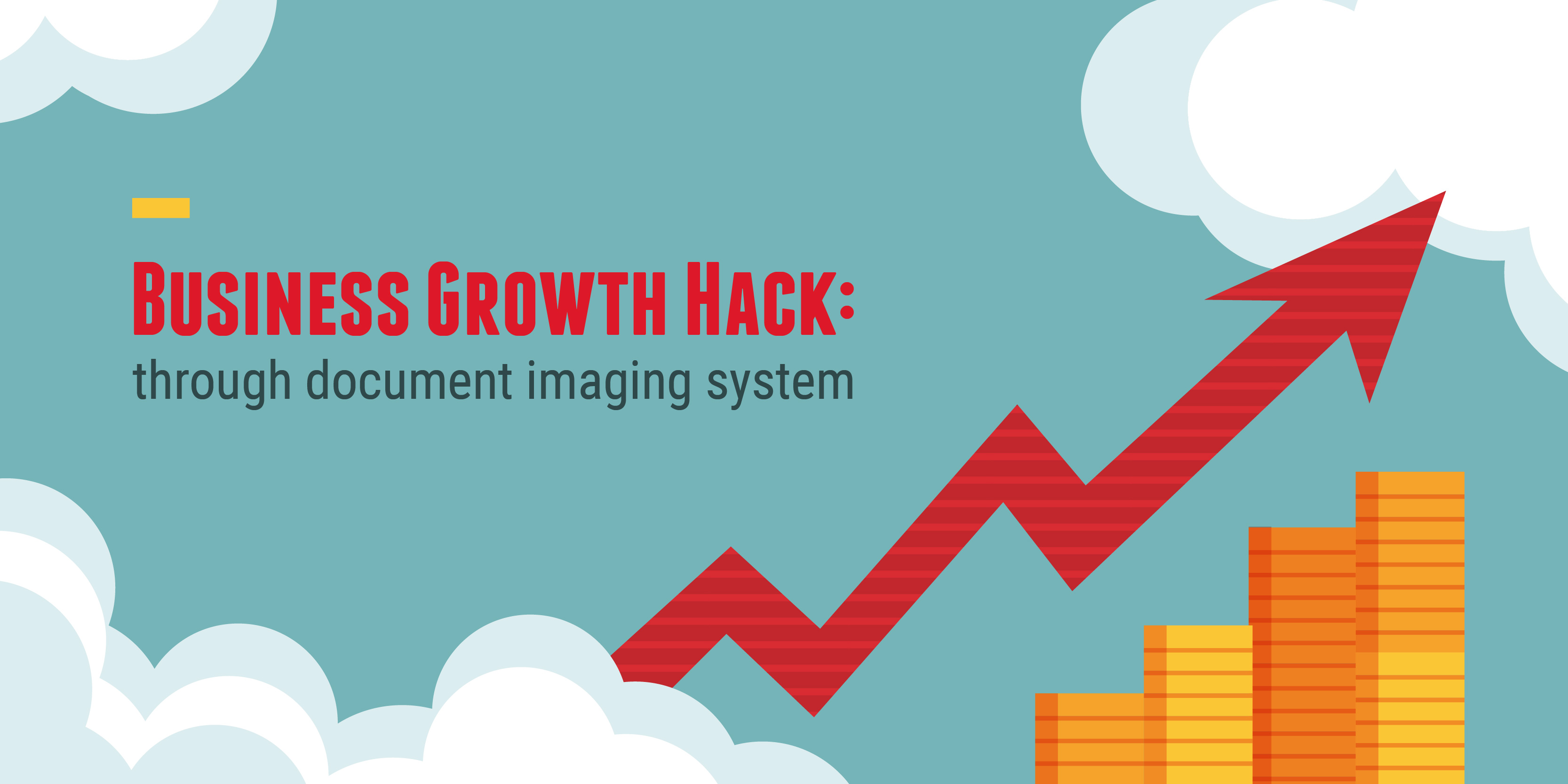 Business growth hacks-01