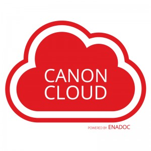 Canon Cloud