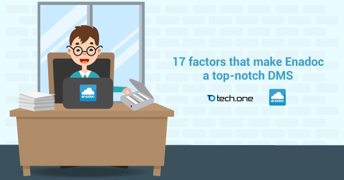 Zeus-17-factors-enadoc-blog-image