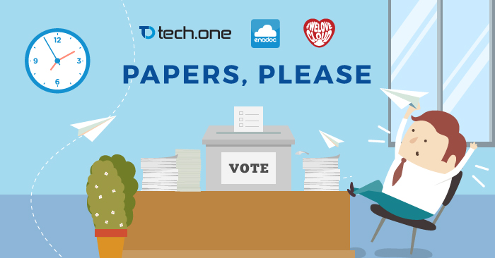 mari-pauline-castillo-paperless-elections-dms