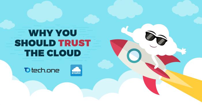 cloud-trust-jordan-jamiya-velandres