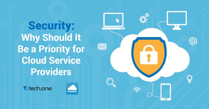 enadoc-blog-on-security-noel