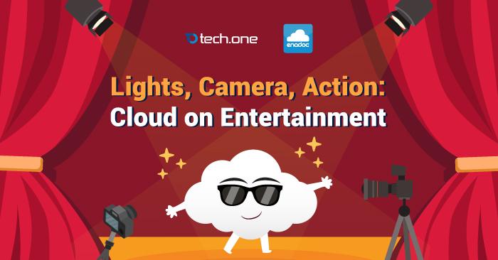 jamiya-velandres-Enadoc-blog-image-cloud-film-movie-entertainment