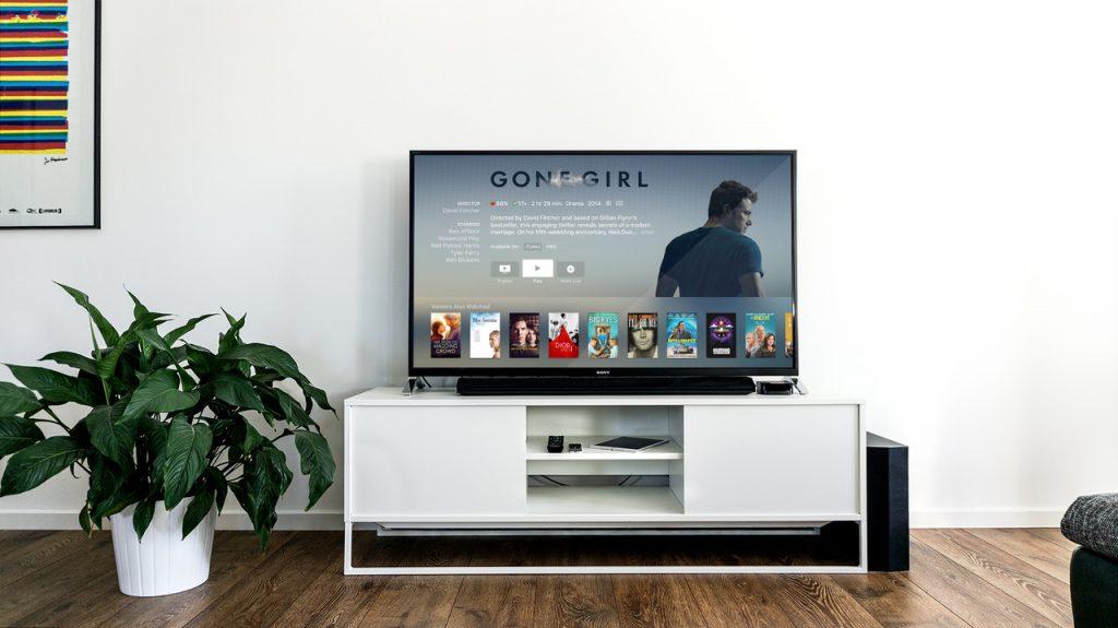cloud-azure-film-movie-cloud-on-demand