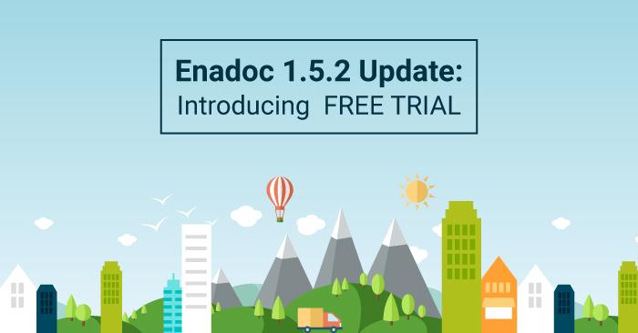 enadoc-1-5-2