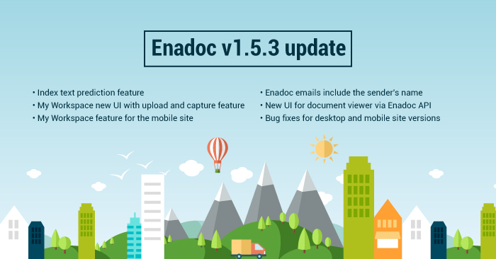 enadoc-1-4-update-blog-feature-photo1-noelrevisedtext