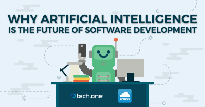 maria-ysabel-glorioso-jordan-haritha-artificial-intelligence-software-development
