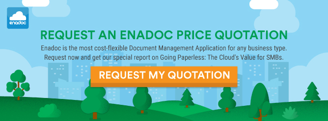 enadoc-price-quotation